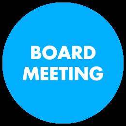 Board Meeting @ Keystone Pacific Property Management, LLC | Irvine | California | United States